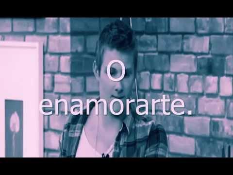 romeo,-no-soy-tu-julieta-  -novela-wattpad-  -lisa-blue
