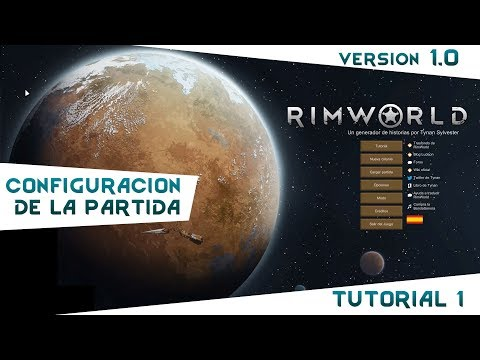 Thet Plays Rimworld 1 0 Part 98: Expanded Laboratory [Modded]