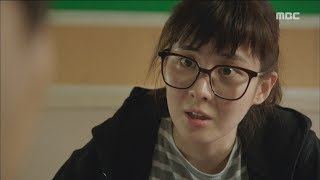 Video [Bad Thief Good Thief] 도둑놈 도둑님-Seo Juhyeon has question about the death 20170611 download MP3, 3GP, MP4, WEBM, AVI, FLV Desember 2017