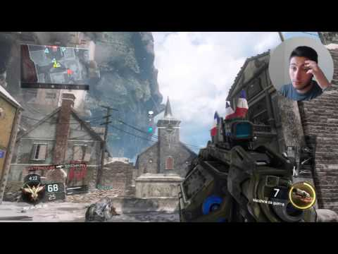 how to get collaterals in infinite warfare easily