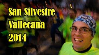 Video San Silvestre 2014 download MP3, 3GP, MP4, WEBM, AVI, FLV Juli 2018