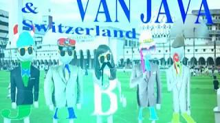 Free Streaming Watch Online Negeri Van Oranje Online Movies