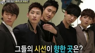 """Did you enjoy this video? Plz click """"like""""! ☞ For more awesome videos, subscribe our channels!! Daily update available! 공식홈페이지 ..."""