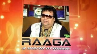 Listen to Bappi Lahiri Songs only on RAAGA.COM