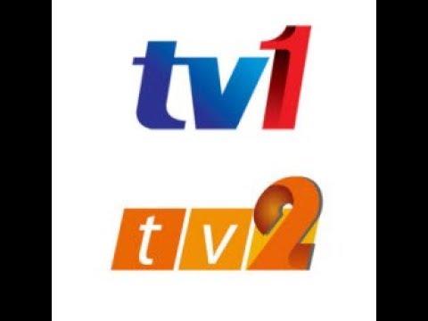 stream tv2