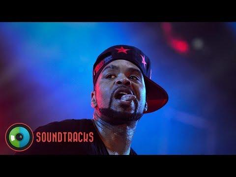 Method Man Feat. D'Angelo - Break Ups 2 Make Ups