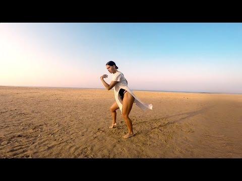 Charly Black - Call Often (Clean) | Choreo by Julia | Dancehall