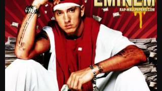 Eminem feat. Royce da 59 & Mobb Deep - Shook Ones Pt.2 (Remix)