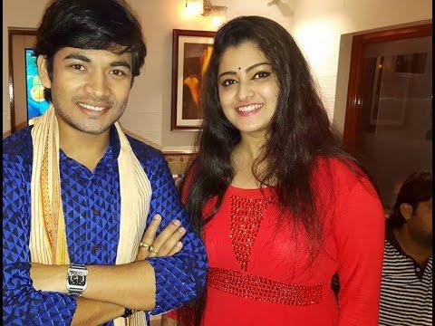 Zee Baangla Sa Re Ga Ma Pa Champion - Soumya Chakraborty