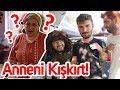 VİDEOYU SEN YÖNET!! (KIŞKIRTMA!) - YouTube