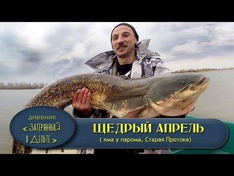 Лучшие курсы валют в банках Минска сегодня -