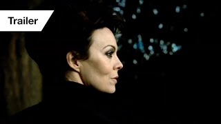 Official Trailer: Medea With Helen McCrory | National Theatre At Home | Now Streaming