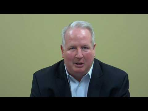IDC Talks about Oracle on Security, Performance, and Agility