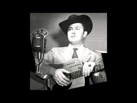 Jimmy Martin - Don't Give Your Heart To A Rambler