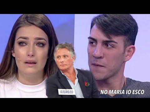 #VIPPISSIMA - NOTIZIA CHOC SU GIORGIO MANETTI, SCANDALO NILUFAR: HA INGANNATO TUTTI?