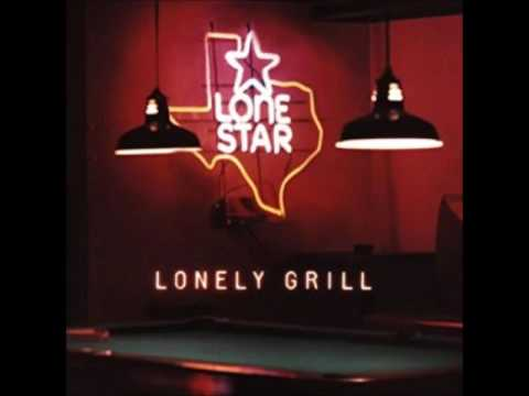 Lonestar - Saturday Night