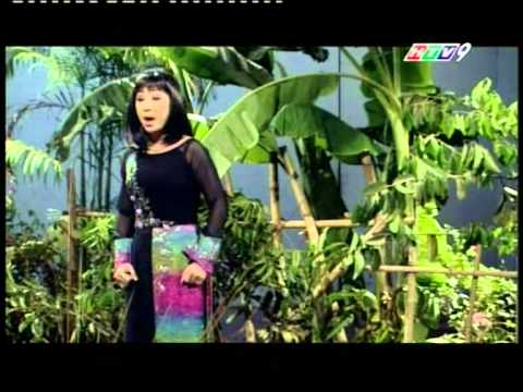 Ben rung cao su - Thoai My-Le Tu