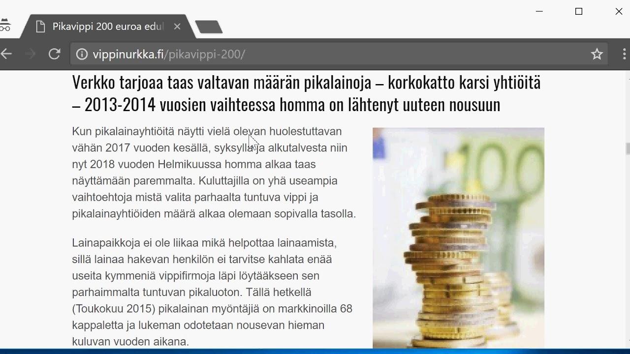 taloyhtiön lainan takaisinmaksu