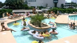 BlueWater Resort
