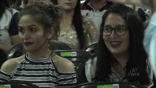 Vangerre maia diretor executivo do consórcio de gestão integrada de resíduos sólidos do Vale do Jaguaribe