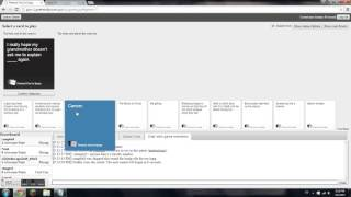 How to Play Cards Against Humanity Online 100% FREE![NO DOWNLOAD!]