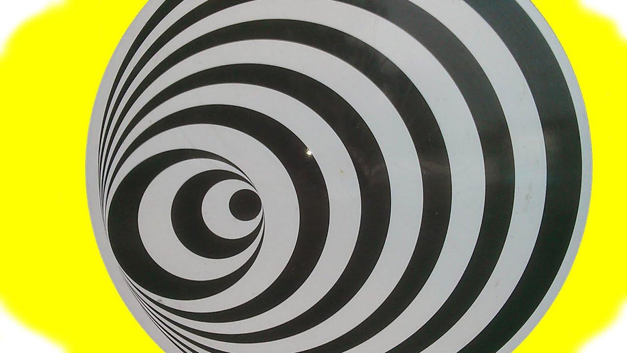 psycho test deutsch hypnose experiment bin ich. Black Bedroom Furniture Sets. Home Design Ideas