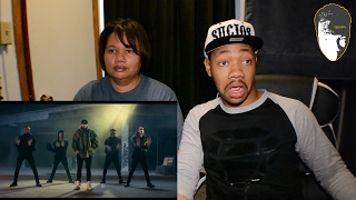 Mom Reacts To Chris Brown Gucci Mane Usher Party