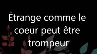 Try - Pink (traduction français)_HIGH.webm thumbnail