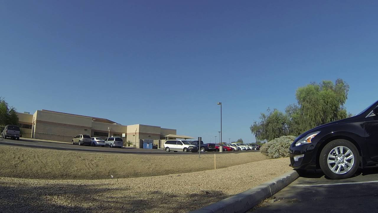 Department of motor vehicles 4123 e valley auto dr mesa for Motors and vehicles az