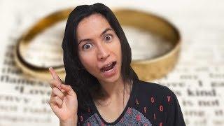 いつ結婚しますか?!Getting Married!?【質問コーナー】