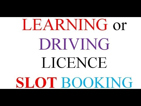 Book slots for driving licence how much does it cost to play bingo at casino arizona