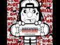Lil Wayne No Lie Remix
