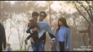 Gambar cover My Secret Romance ❤[Same] Sung Hoo Song Ji Eun