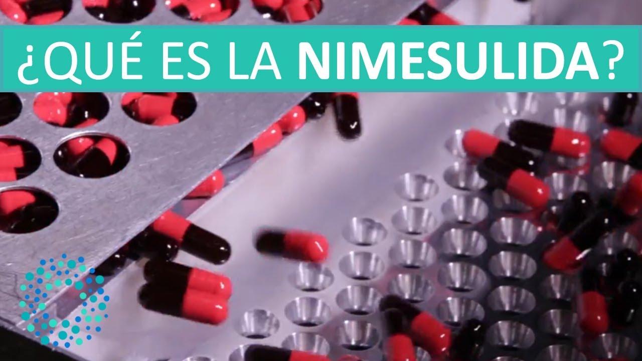 Metopirona tabletas 500 mg