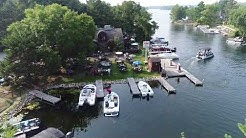 Bay View Lodge - Crosslake MN Area Activities & Attractions