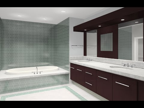 Best 40 Bathroom Tiling Design Ideas 2018 | Installation, Cleaning, Floor Removal For Small Decor
