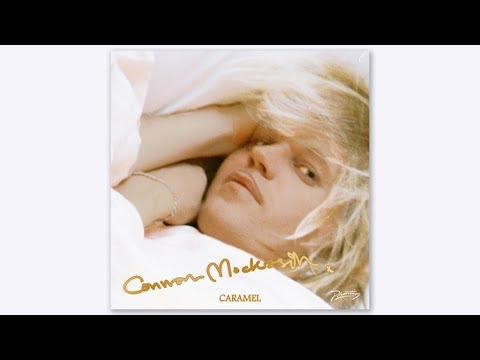 Клип Connan Mockasin - Do I Make You Feel Shy?