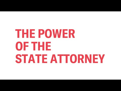 the-power-of-the-state-attorney