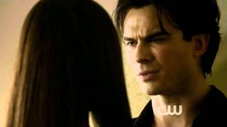 "The Vampire Diaries 2x08 ** Best Scene ** | I Love You Elena | Sleeperstar - ""I Was Wrong"""