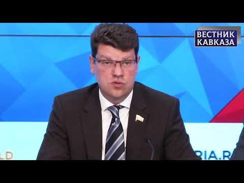 Денис Кравченко: ШОС снизит напряженность в отношениях Индии и Пакистана