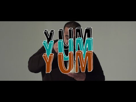"""Ali Bumaye - """"X-BOY"""" - Prod By E.Q.T"""