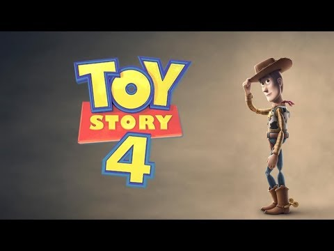 Toy Story 4 Review (Spoiler Free)