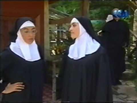 Смотреть фильм тайная сексуальная жизнь монашек фото 436-298