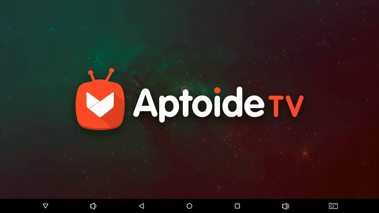 Android 8 1 TV Box T95 MAX Allwinner H6 4GB - CAIXA DE TV
