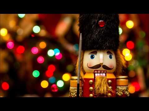 Christmas Carols - The Nutcracker