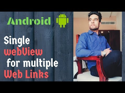 multiple-links-in-one-webview-||-android-for-beginners-||-how-to-use-webviews-in-android-in-english