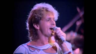 Yes - Owner Of A Lonely Heart - 9012Live DVD