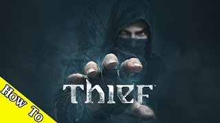 How To Install Thief Master Thief Edition Seyter Repack - Tutorial (With Links)
