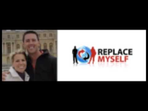 Episode #24: Outsourcing 101 with John Jonas from Replace Myself