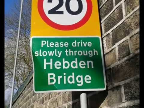 Hebden Bridge: Yorkshire MTB Mecca? from YouTube · Duration:  15 minutes 24 seconds
